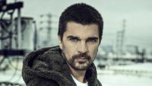 Juanes reinventa música urbana; se presentará en PP
