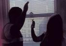 NY evalúa opciones para proteger víctimas de violencia doméstica
