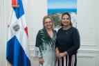 FRANCIA: Embajada RD impulsa gestión cinematográfica