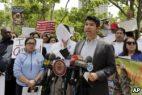 Gobernador de NY pide investigación sobre conducta agentes migratorios