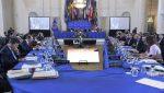 OPINION: El voto dominicano en la OEA