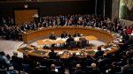 R. Dominicana es elegida miembro del Consejo de Seguridad de la ONU