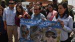 COLOMBIA: Confirman cuerpos hallados son de periodistas ecuatorianos