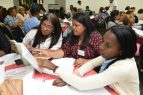 Firman convenio dirigido a mejorar calidad docentes dominicanos