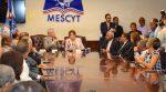 MICM y MESCYT firman memorando de entendimiento de apoyo al fomento de las mipymes
