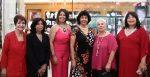 Rita´s Joyas agasaja a mujeres visionarias dominicanas