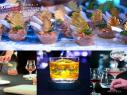 Dominican Rum Festival: Un encuentro entre rones, ritmos y gastronomía