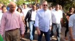 Abinader llama Gobierno atender los problemas sociales afectan RD