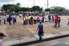 Dominicano presidirá comisión investigará denuncias Venezuela