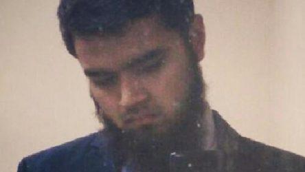 Estadounidense se declara culpable apoyar Estado Islámico