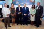 Dominicana acogerá Bolsa Turística del Caribe