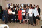 Ven es paso de avance certificados Diplomado de Turismo Religioso