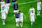 Una España paciente vence a Irán en Mundial de Fútbol 2018