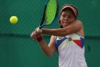 R.Dominicana y Cuba inician ganando en Fed Cup de Tenis