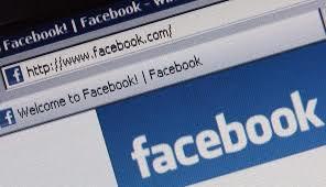 Falla de Facebook afectó a catorce millones de usuarios