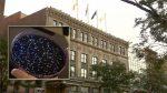 NUEVA YORK: Se reportan 18 casos y un muerto por legionelosis