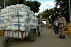 Exportaciones de RD hacia Haití se redujeron en 216 millones dólares