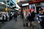 Encuentran bebé de dos años vagando solo por El Bronx