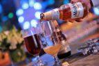 CND introduce Cerveza Modelo en R.Dominicana