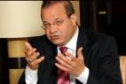 EU: Embajador RD felicita exaltación Vladimir Guerrero