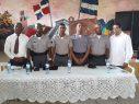PC y Red Ciudadana solicitan a PN incrementar patrullaje barrios DN