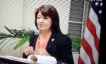 PUERTO RICO: INDEX auspicia conferencia sobre inmigración