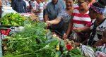 MAO: Gran variedad de productos en mercado del INESPRE