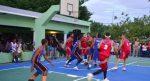 Basket superior de Cenoví inicia este viernes