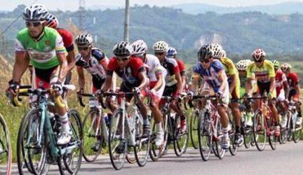 Confirmados 21 países para los dos eventos clasificatorios de ciclismo