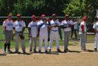 FILADELFIA: Villatapienses celebran gran fiesta cultural deportiva