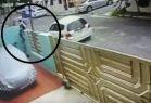 Delincuentes a sus anchas en la República Dominicana