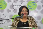 SeNaSa garantiza servicios usuarios aunque médico tratante no esté contratado