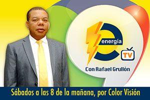 Energia TV