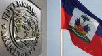 FMI presiona para que Haití reduzca subsidios a combustibles