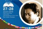 ORLANDO: Inauguran Sexta Feria del Libro Dominico-Hispano