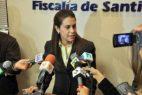 SANTIAGO: No aparecen nueve de once millones robados a Vimenca