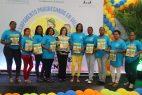Prosoli impacta 250 mil niños enCampamento Verano Progresando