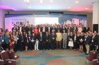 PLD imparte Conferencia Riesgos Economía Global