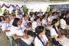 Vuelve el Campamento Verano Innovador de ONAPI