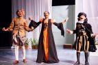 Teatro Cúcara-Mácara realiza Festival Primer Aplauso 2018
