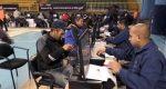 CHILE: Unos 6.767 dominicanos inscritos para regularizar su estancia