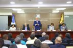 JCE convoca organizaciones; tratarán primarias y Ley de Partidos