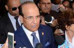 Castaños defiende resolución JCE  que prohíbe campaña a destiempo