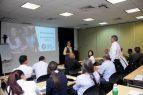 MICM llama empresas a formalizarse y protegerse ante accidentes trabajo