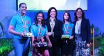Vicepresidenta reconoce 347 niños en Octava Olimpíada de Lectura