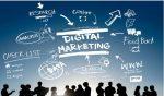Técnicas de Marketing Digital exitosas para el 2018