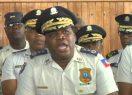 HAITI: 8 personas murieron en los disturbios de hace dos semanas