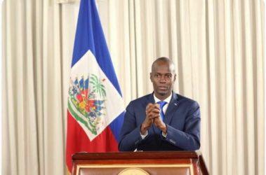 Haití en calma sin tener un gobierno funcional; Presidente admite crisis