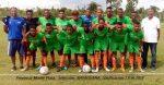 Bayaguana y El Seibo ganan eliminatorias zona Este en fútbol