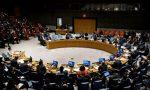 La ONU condena la violencia en Haití y pide contención a todas las partes
